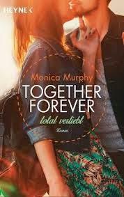 http://www.amazon.de/Total-verliebt-Together-Forever-Roman/dp/3453418530/ref=sr_1_1?s=books&ie=UTF8&qid=1426184811&sr=1-1&keywords=together+forever