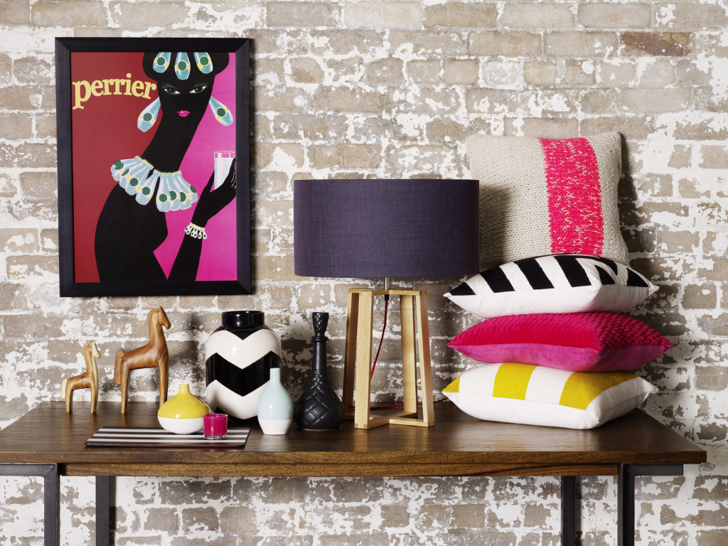 Above My Moodboard, Below The New Freedom Furniture Collection!!!