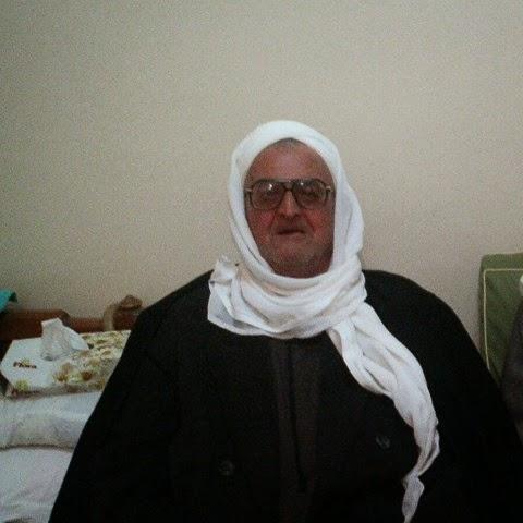 الحاج محمد الصادق نويرة (رحمه الله )
