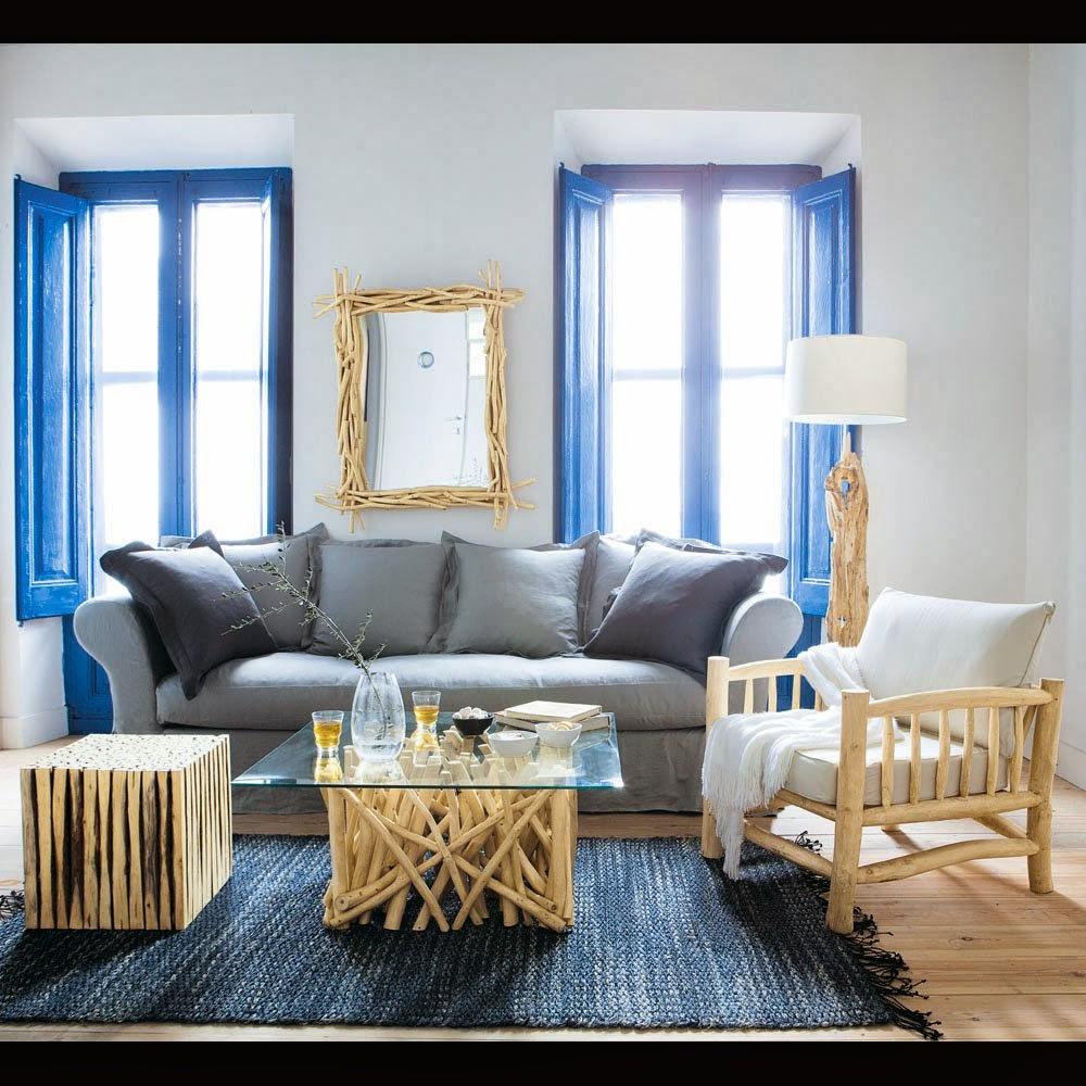 Arredamento casa stile marinaro top arredare casa con il for Il corsaro arredamenti
