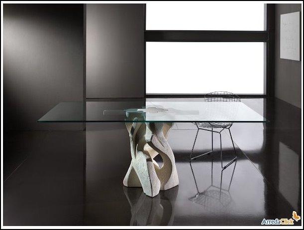 Arredaclick muebles italianos online mesas o esculturas for Muebles italianos online