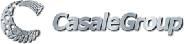 Casale Group - Careers