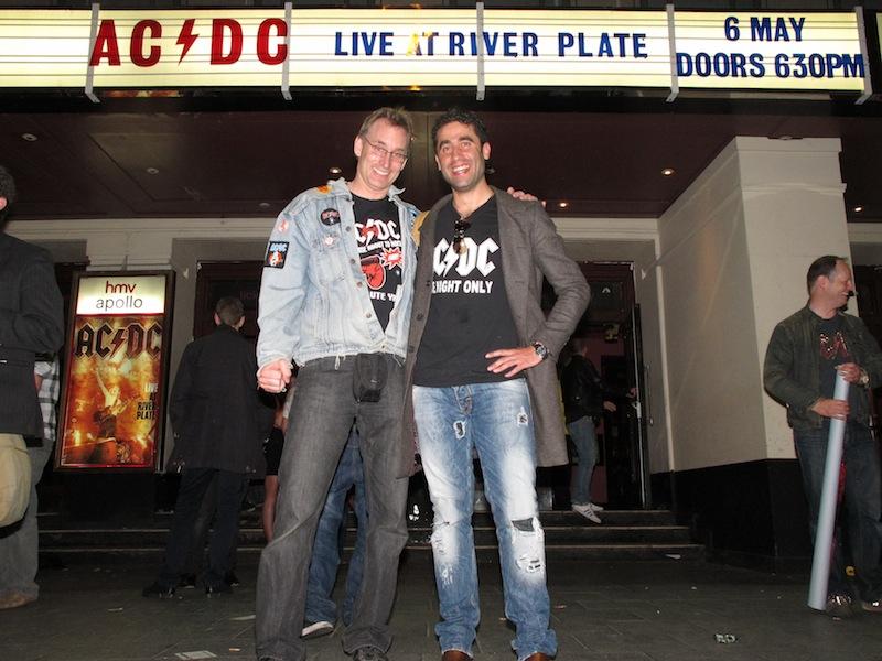 ac dc river plate stadium. ac dc river plate stadium.