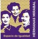 Espacio de Igualdad Hermanas Mirabal: Programación agosto 2019