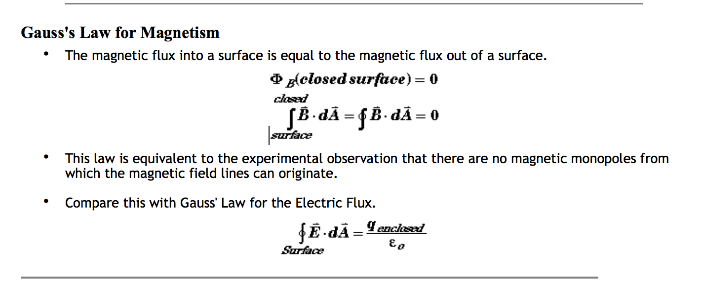 faradays law essay The faraday is the electrical charge contained in a mole of negatrons in this experimented 2 values are determined one by mensurating the sum of charge needed to cut down.