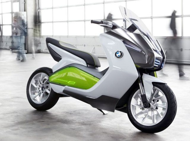 funny pictures free latest bmw unveils electric mini scooter e wallpaper collections for mobiles. Black Bedroom Furniture Sets. Home Design Ideas