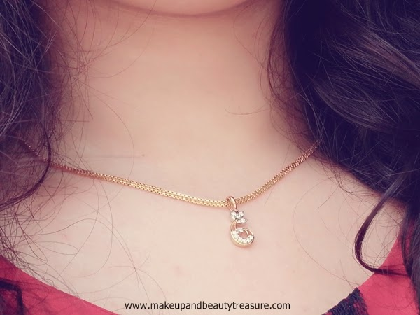 Tanishq-Pendants-Gold