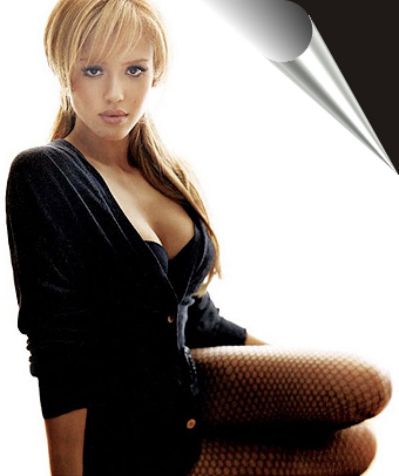 http://1.bp.blogspot.com/-82F_-46X_rU/TpzSNytuv-I/AAAAAAAAChs/gGnvnxoK_V8/s1600/JESSICA+08.jpg
