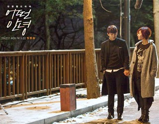 Sinopsis Drama Korea Another Parting Lengkap