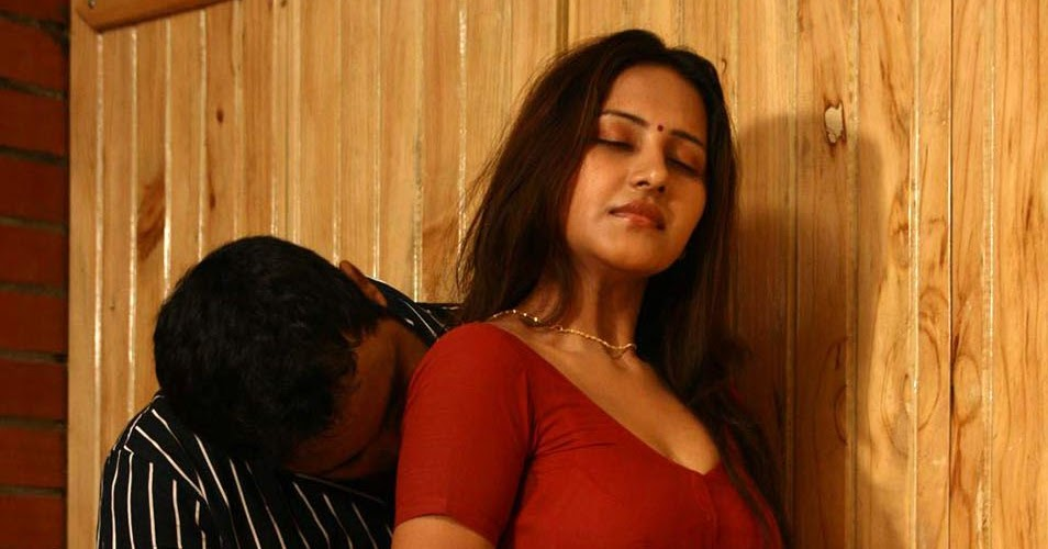 South indian actress sex and boob press ... - XVIDEOS.COM