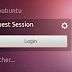How To Disable The Guest Session On Ubuntu 11.10 Oneiric Ocelot