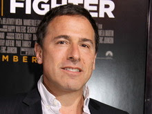 Director of The Fighter aims to 2 Guns