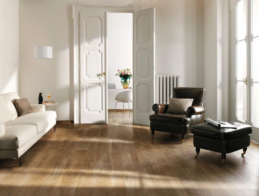 Ea ristruttura scelta del pavimento gres porcellanato - Pavimenti per casa moderna ...