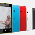 Nokia Lumia 520 Spesifikasi dan Harga