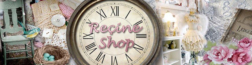 Recine Shop