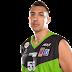 Top 10 Jugadores Mexicanos LNBP Jornada 11: Adam Parada, aplastante.