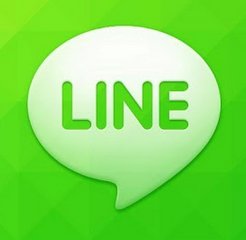 Line 3.6.0.32 Free Download