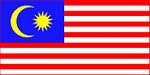 (selamanya malaysia)