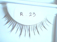 Model R-23