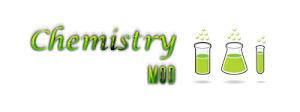 Chemistry Mod