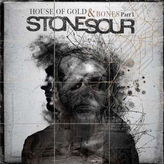 Stone Sour – Gone Sovereign Lyrics | Letras | Lirik | Tekst | Text | Testo | Paroles - Source: emp3musicdownload.blogspot.com