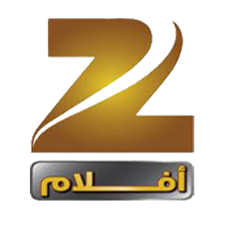 Zee Aflam Channel