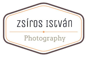 Zsíros István Photography