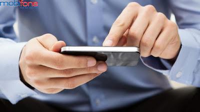 Thách thức tuần Mobifone khuyến mãi 50% từ ngày 13/9 – 20/9