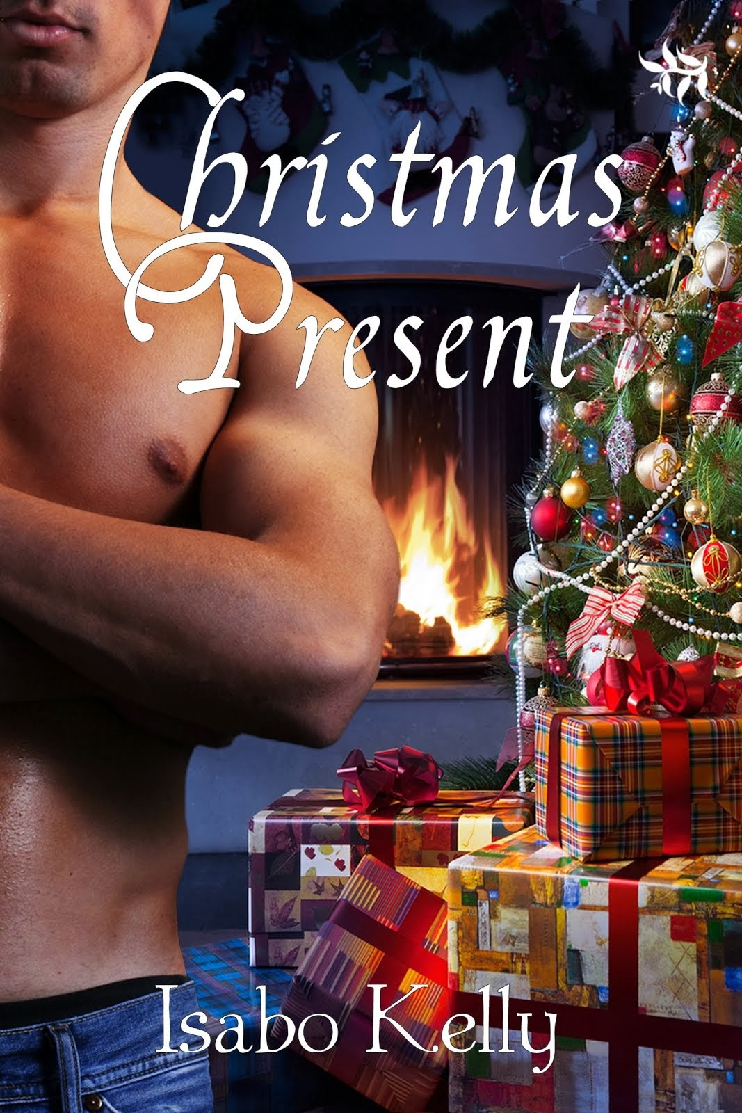 COMING SOON!!  HOLIDAY BOOK COVERS BLOG TOUR!