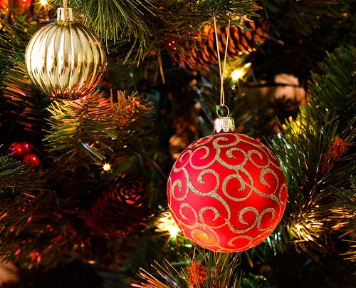 Decoraciones de navidad navidad im genes de la navidad pap noel - Decoraciones para navidad ...
