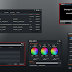 Professional Video Editor `Lightworks` v12 Available For Download