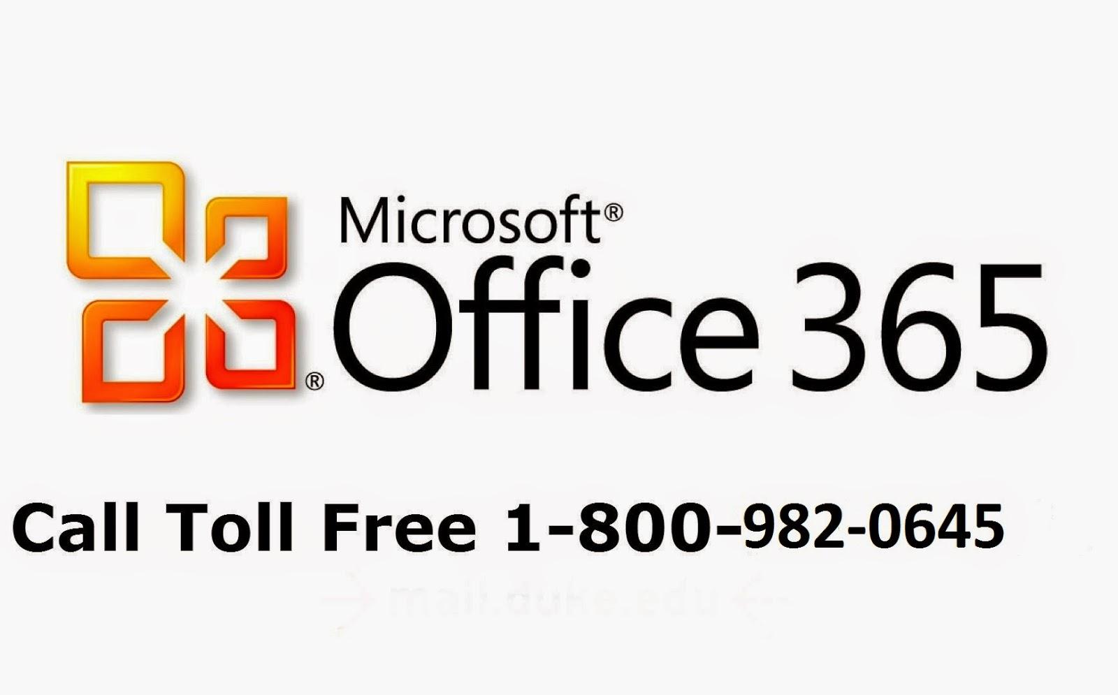 www.office.com/setup 1-800-982-0645 www.office.com/setup 365,office ...