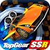 Top Gear: Stunt School SSR Pro v3.5 Apk
