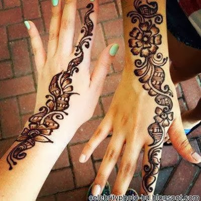 Most+Beautiful+10+Hand+Mehandi+Designs+New+Images+2013003