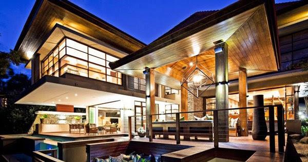 Dise o de interiores arquitectura mezcla espectacular for Arquitectura materias
