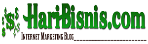 HariBisnis.com