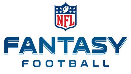 Fantasy-NFL-Football