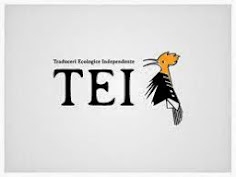 Recomand Cărțile TEI – Traduceri Ecologice Independente
