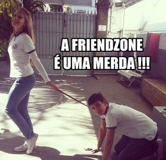 friendzone_28