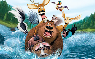 open season movie (26)