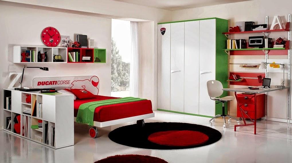 conseil deco chambre chambre deco chambre conseils deco chambre industrie conseils dco. Black Bedroom Furniture Sets. Home Design Ideas