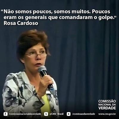 http://issuu.com/cnv_brasil/docs/discurso_de_rosa_cardoso_no_ato_sin