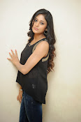 Actress Sushma Raj latest Glamorous Photos-thumbnail-2