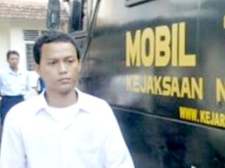 hacker indonesia wildan yani asyhari