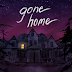 Gone Home demake is an experiment in mutability