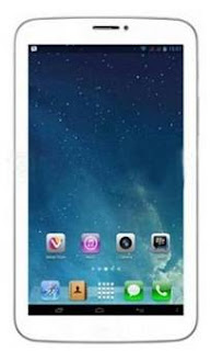 Tablet Advan T1L