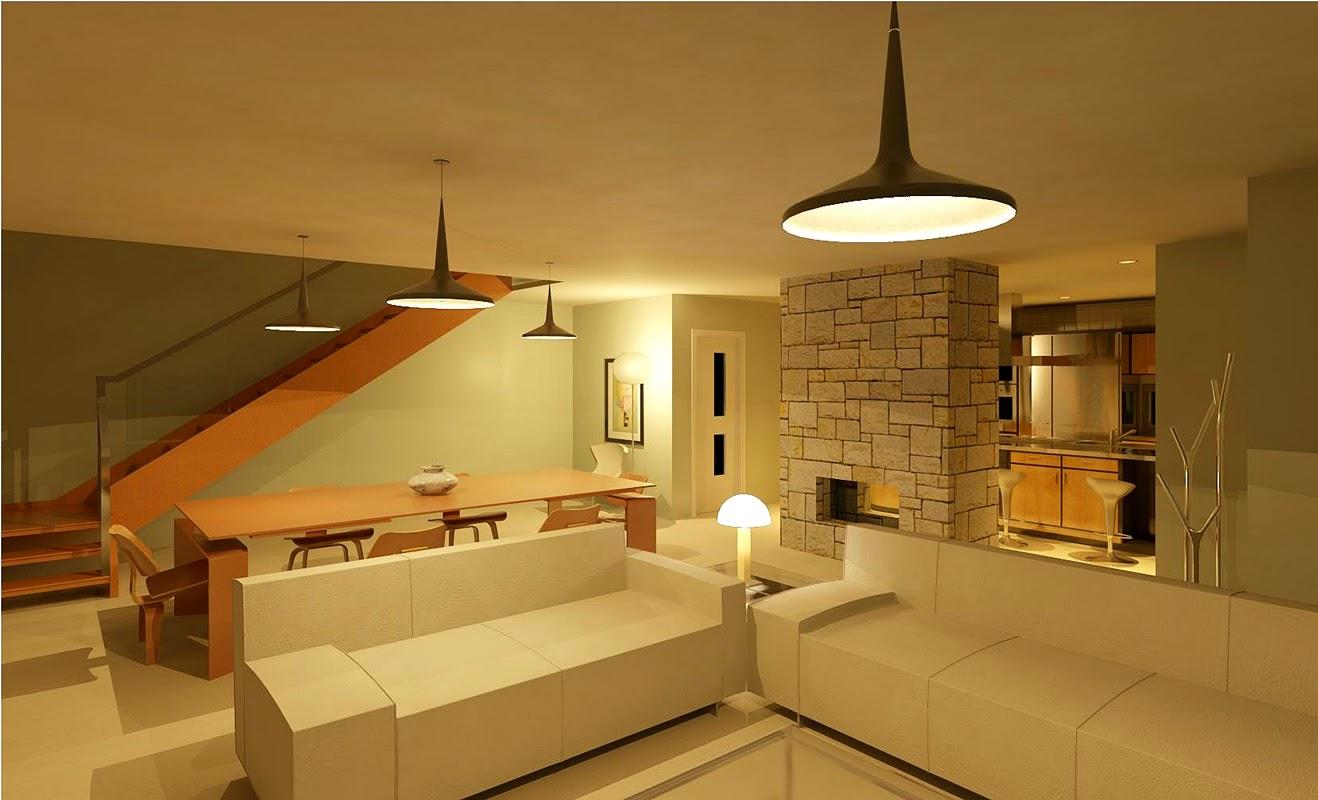 Home Designer  RoomSketcher