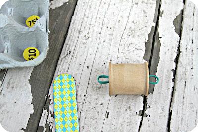 craft stick catapult instructions