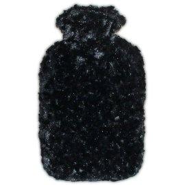 WARM TRADITION black mink