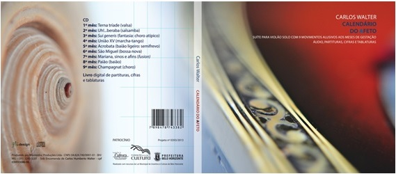 Clube do choro de belo horizonte histrias do choro projeto grfico do cde songbook jil design fandeluxe Images